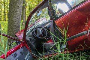 accident-2161956_640