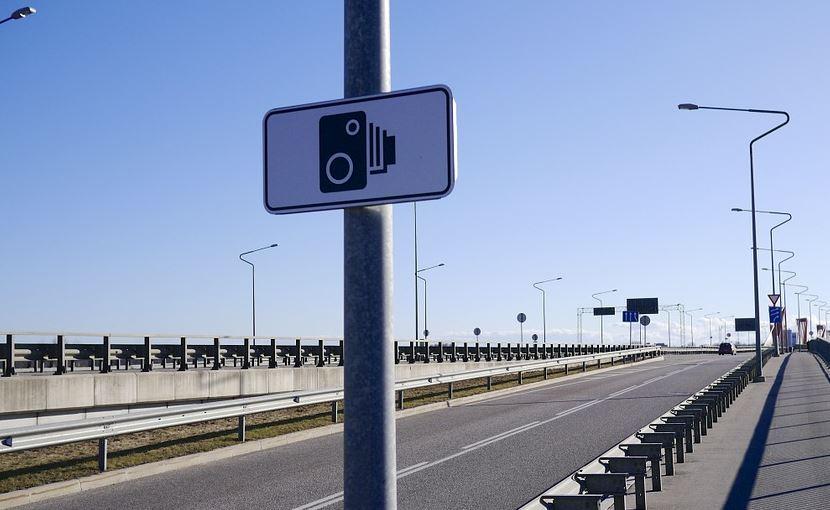 speedcamera